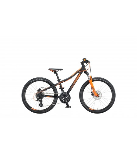 KTM WILD SPEED DISC 24 2020