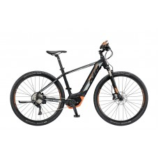 KTM MACINA CROSS 10 CX5 2019