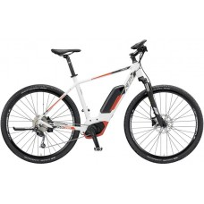 KTM MACINA CROSS 9 CX5 2019