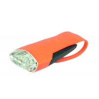Svetlo KTM LED LIGHT USB
