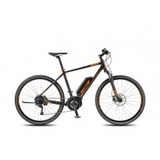 KTM MACINA CROSS 9 CL-A4P2A