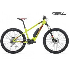 Bicykel Rock Machine BLIZZ e50-27+