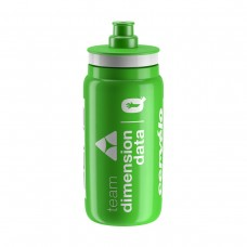 Fľaša na bicykel FLY DIMENSION DATA 550ml