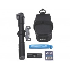 BBB BSB-51 COMBIPACK S