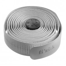 FIZIK Bar Tape Endurance 2.5mm - White
