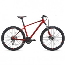 """GIANT ATX 1 26""""-M18-red"""