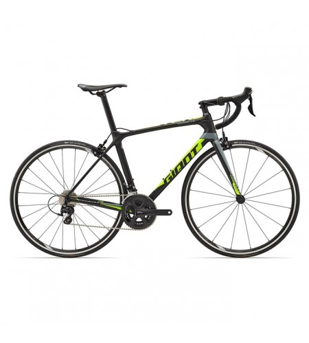 GIANT TCR Advanced 2-M18-carbon