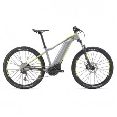 GIANT Fathom E+ 3-M19-S-grey/neon yellow