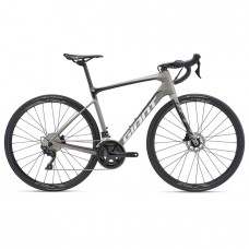 Cestný bicykel GIANT Defy Advanced 2-M19