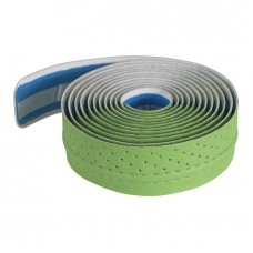 FIZIK Bar Tape Performance 3mm - Green