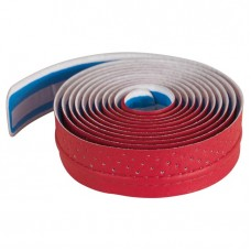 FIZIK Bar Tape Performance 3mm - Red