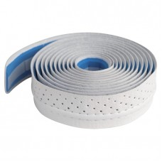 FIZIK Bar Tape Performance 3mm - White