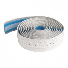 FIZIK Bar Tape Performance 3mm Tacky - White