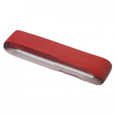 FIZIK Bar Tape Superlight 2mm - Bright Red