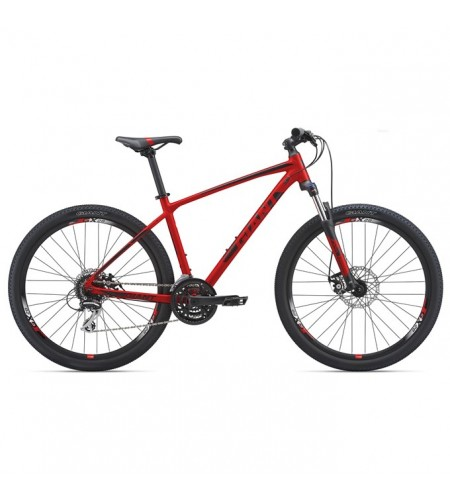 GIANT ATX 1-M18-red