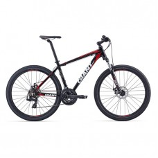 GIANT ATX 27.5 2-M16-black/red