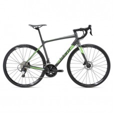 GIANT Contend SL 1 Disc-M18-charcoal