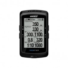 GIANT NeosTrack GPS