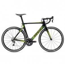 GIANT Propel Advanced 1-M18-carbon