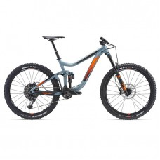 GIANT Reign 1.5 GE-M18-grey