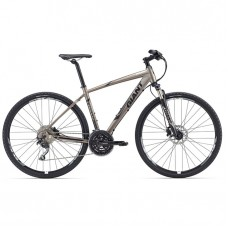 GIANT Roam 0 Disc-M16-gray