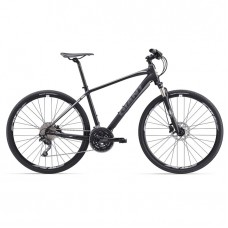 GIANT Roam 0 Disc-M17-black
