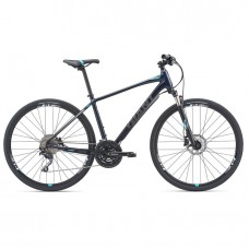 GIANT Roam 1 Disc-M18-dark blue