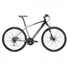 GIANT Roam 3 Disc-M17-black/charcoal