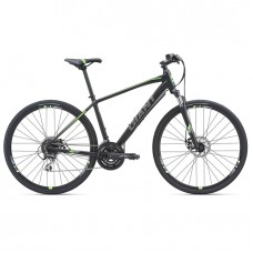 GIANT Roam 3 Disc-M18-black