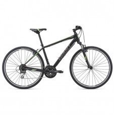 GIANT Roam 3-M18-black