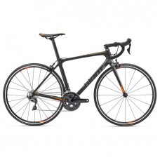 GIANT TCR Advanced 1-M18-carbon