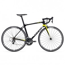 GIANT TCR Advanced 3-M16-comp/yellow