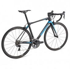 GIANT TCR Advanced Pro 0-M18-carbon