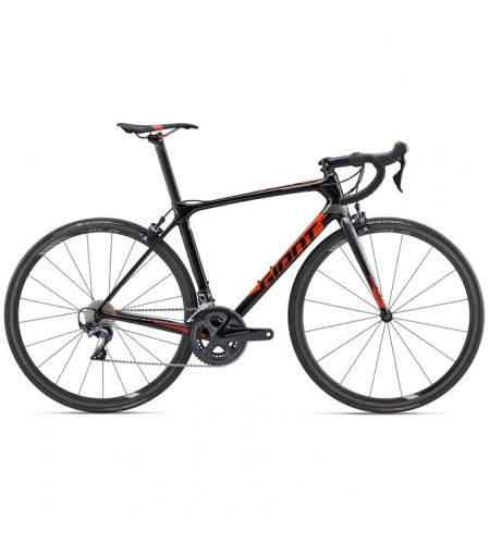 GIANT TCR Advanced Pro 1-M18-carbon