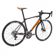GIANT TCR Advanced Pro Disc-M17-comp